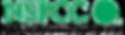 NSPCC_Logo.png