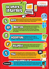 Childnet_SMART_Poster_Small.png