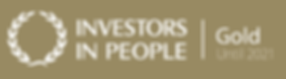 IIP_SOLID_GOLD_LOGO_2021_small.png