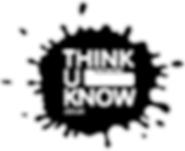 Thinkuknow_Logo_edited.png