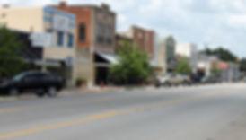 Downtown_Navasota,_TX_IMG_9322.jpeg