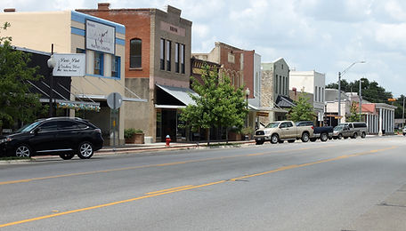 Downtown_Navasota,_TX_IMG_9322.jpeg