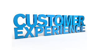 COVID and the Customer Experience