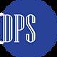 DPS_Logo_small_jpg.png