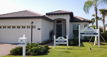 Selling your Venice Florida home