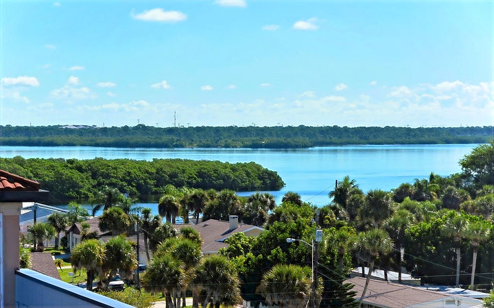 Manasota-Key-in-Englewood-Homes-for-Sale