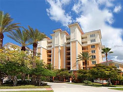 Search Venice FL condos for sale