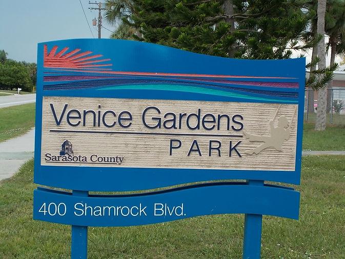 Venice GardensFL Real Estate For Sale