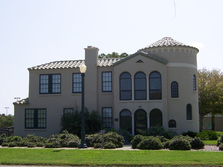 Venice Island FL Real Estate For Sale