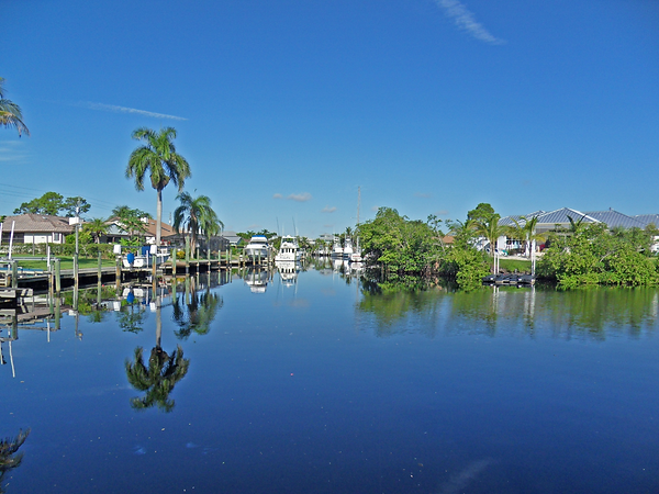 joanna waterfront.png