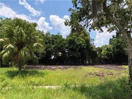 Vacant land for sale Bradenton Florida