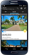 Get my free Venice FL real estate app