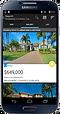 Get my free Venice FL real estate app