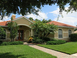 Get Venice FL single family homes for sale