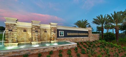 Sarasota-National-Entrance-Sign-2-LRG-12