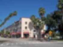 Selling your Venice FL condo