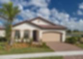 Venice FL Villas For Sale