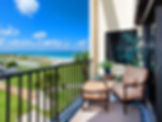 Get Venice Florida condo updates by email