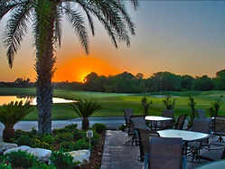 Search Venice FL golf course homes for sale
