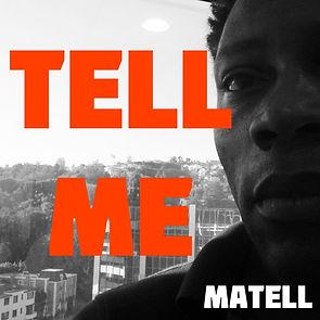 MATELL