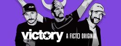Victory-Facebook