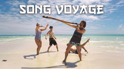 Song Voyage