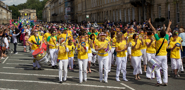 Bath Carnival 2012.png