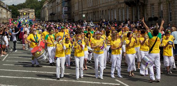 Bath Carnival 2012.png