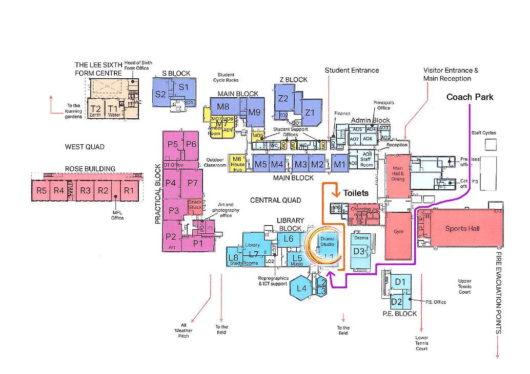 ralph allen map-page-001.jpg