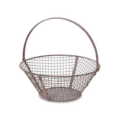 ガーデンバスケットS