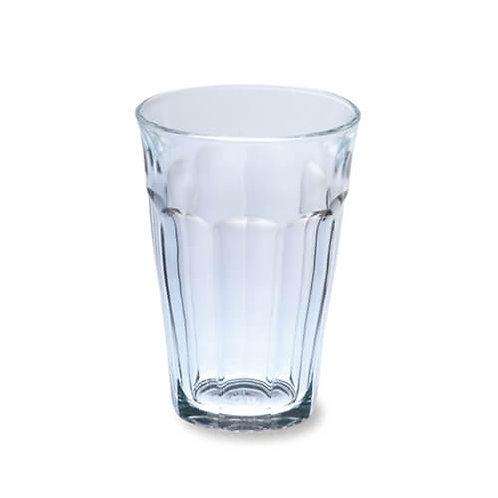 ピカルディーグラス