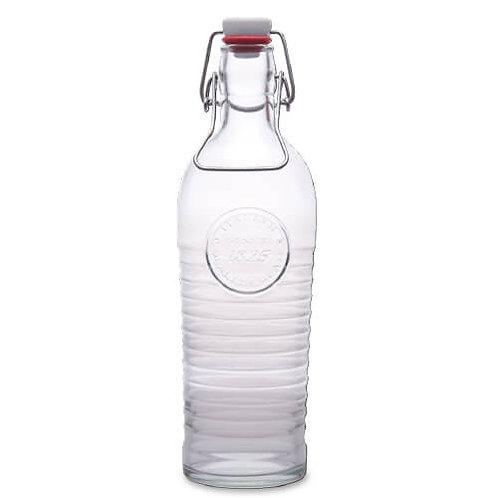 スウィングボトル