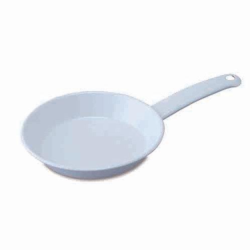 POMEL フライパン ホワイト