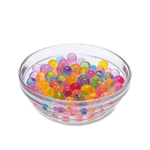 バブルジェリー Colorful Pop Mix