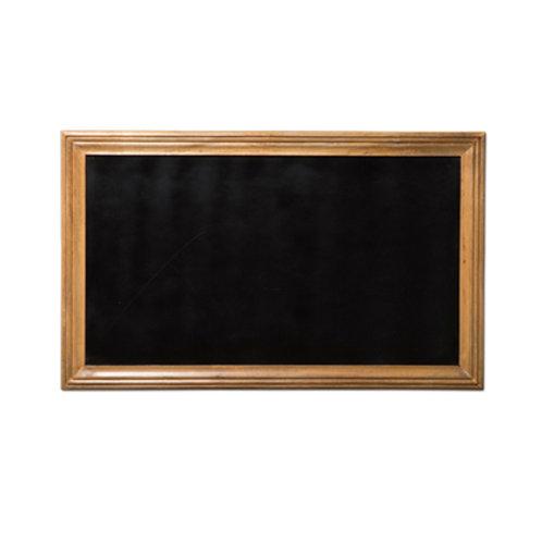 EWIG ブラックボードL