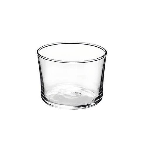 ボデガ グラス