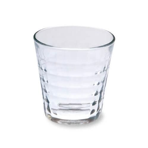 プリズムグラス