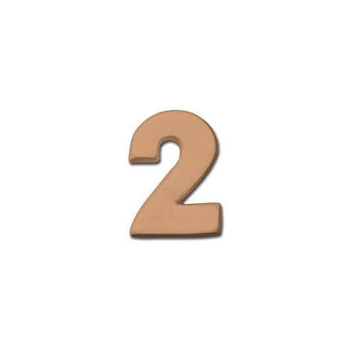 テラコッタナンバー 2 BN