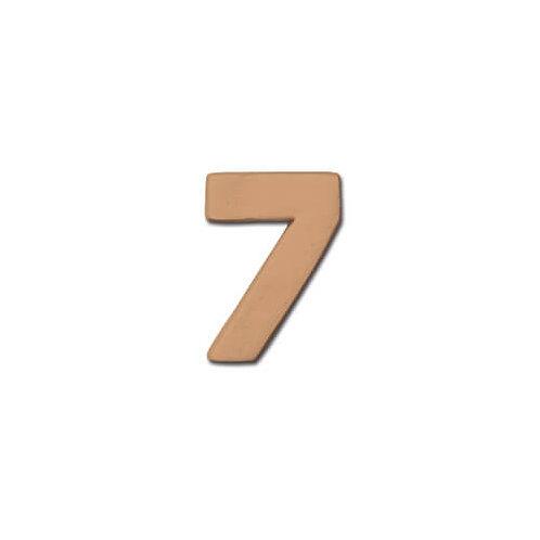 テラコッタナンバー 7 BN