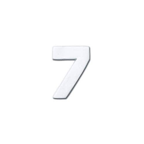 テラコッタナンバー 7 WT