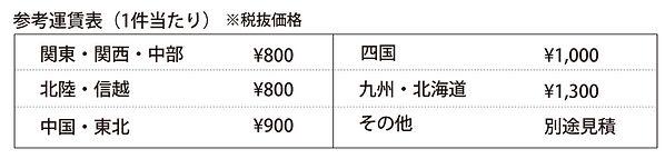 運賃表.jpg
