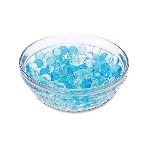 バブルジェリー Blue Mix
