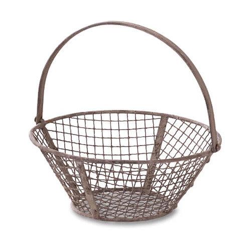 ガーデンバスケットL