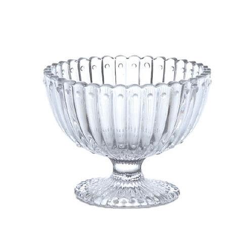 グラスカップ
