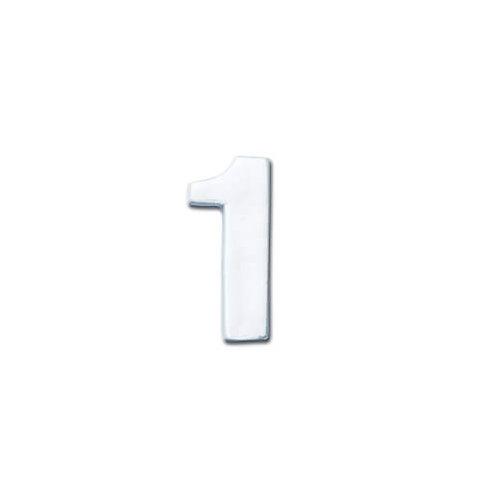テラコッタナンバー 1 WT