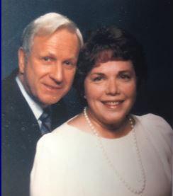 Ed and Martha.JPG