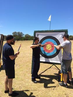 Archery - IMG_1118.JPG