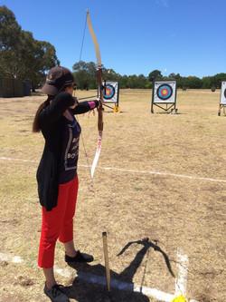 Archery - IMG_1126.JPG