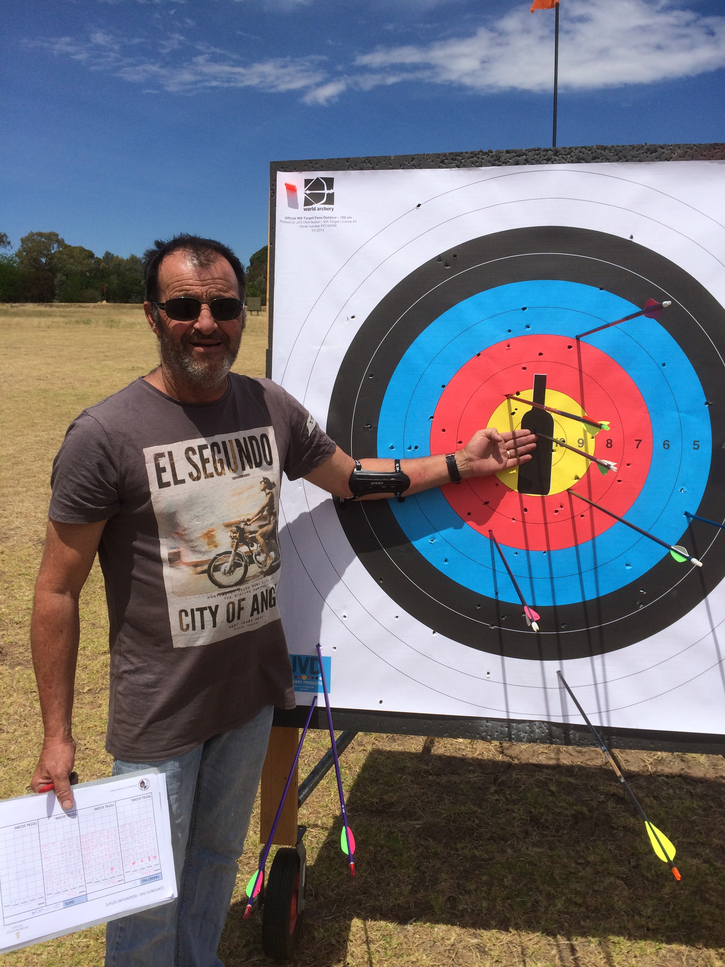 Archery - IMG_1130.JPG