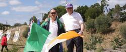 2017WC Ireland